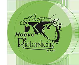 hoevepietersheim