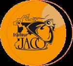 logo-traiteur
