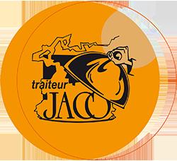 Traiteur Jaco